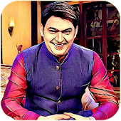 The Kapil Sharma  Ka Show
