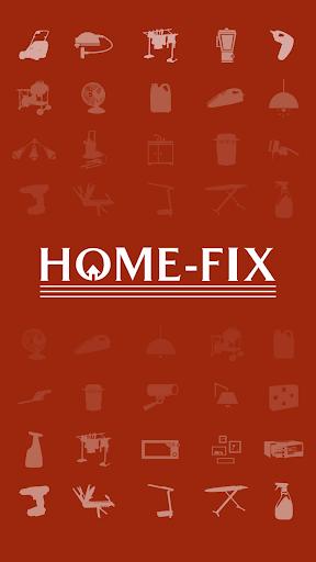 Home-Fix