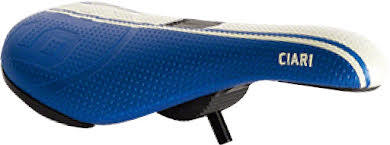 Ciari Corsa 39 Due Expert Pivotal Seat alternate image 0