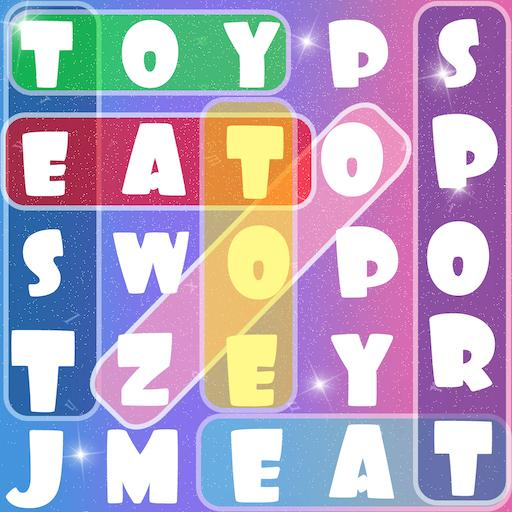 WORDS SEARCH: INFINITE CROSSWORD PUZZLE FREE GAME - App su Google Play