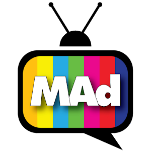 App MAd Free Reward Recharge APK for Windows Phone