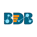 BDB icon