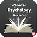 Ebook Psychology Reader icon