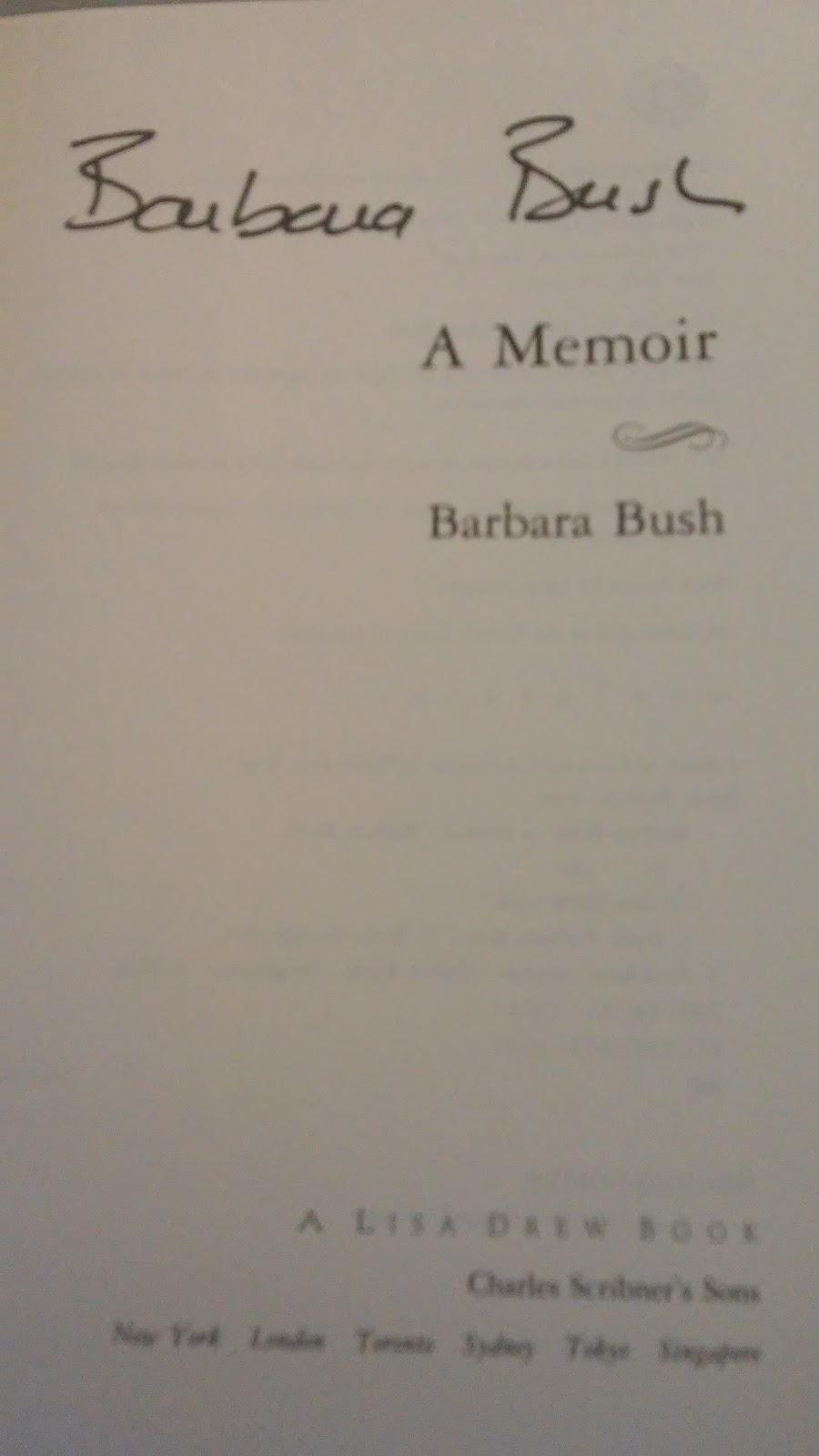 barbara bush 1.jpg