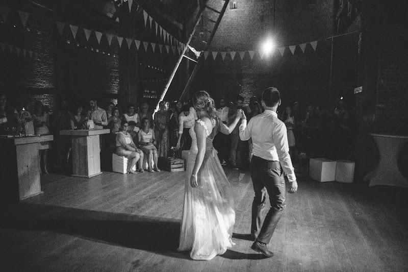 wedding Hannelore & Glenn - fotocredits Leentje Loves Light