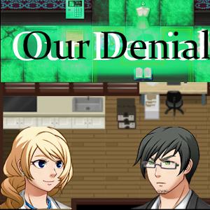 Our Denial