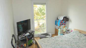 Appartement 3 pièces 64,74 m2