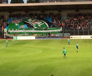 L'Union Belge confirme: fin de la partie pour le football amateur