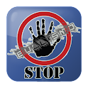 StopBullismo icon