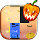 Halloween Piano Tap (game)