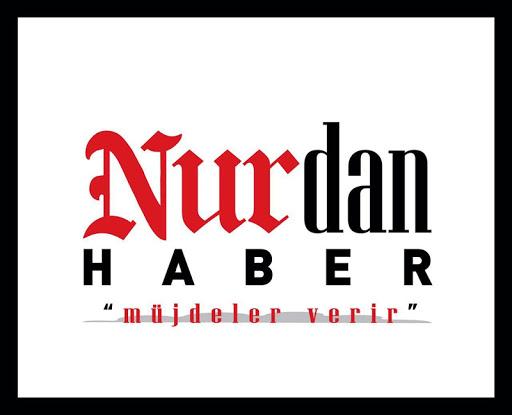 Nurdan Haber