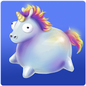 Fat Unicorn Attack