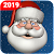 Christmas & New Year Ringtones file APK for Gaming PC/PS3/PS4 Smart TV