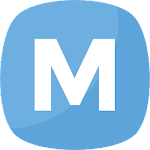 Mathero ( Test Version) Icon