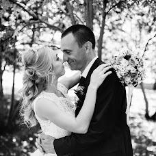 Wedding photographer Aleksandr Brezhnev (brezhnev). Photo of 10.07.2018