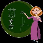 Tải Math Training 2017 APK