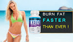 http://supplement4usa.com/keto-tone-shark-tank-reviews-side-effects-scam-where-to-buy-price/