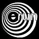 Download 이런플레이어(eRunPlayer) - 자막으로 영어공부하기 For PC Windows and Mac