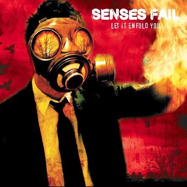 senses fail discography torrent