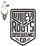 Wiley Roots / Wren House Temporary Residents: Prescott Paradise