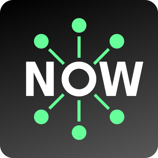 Conference Now file APK for Gaming PC/PS3/PS4 Smart TV