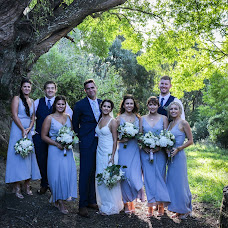 Wedding photographer Michel Holleman (MichelHolleman). Photo of 23.07.2018