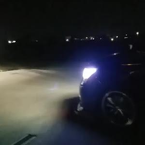 セレナ C26 ライダーのカスタム事例画像 せいや。さんの2019年01月11日22:37の投稿