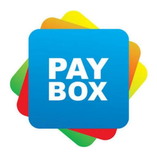 Paybox-Earn.. file APK for Gaming PC/PS3/PS4 Smart TV