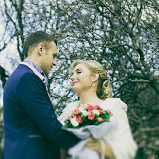 Wedding photographer Aleksey Glazyrin (larden). Photo of 04.11.2013