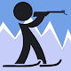 Biathlon 2018-2019 Android apk