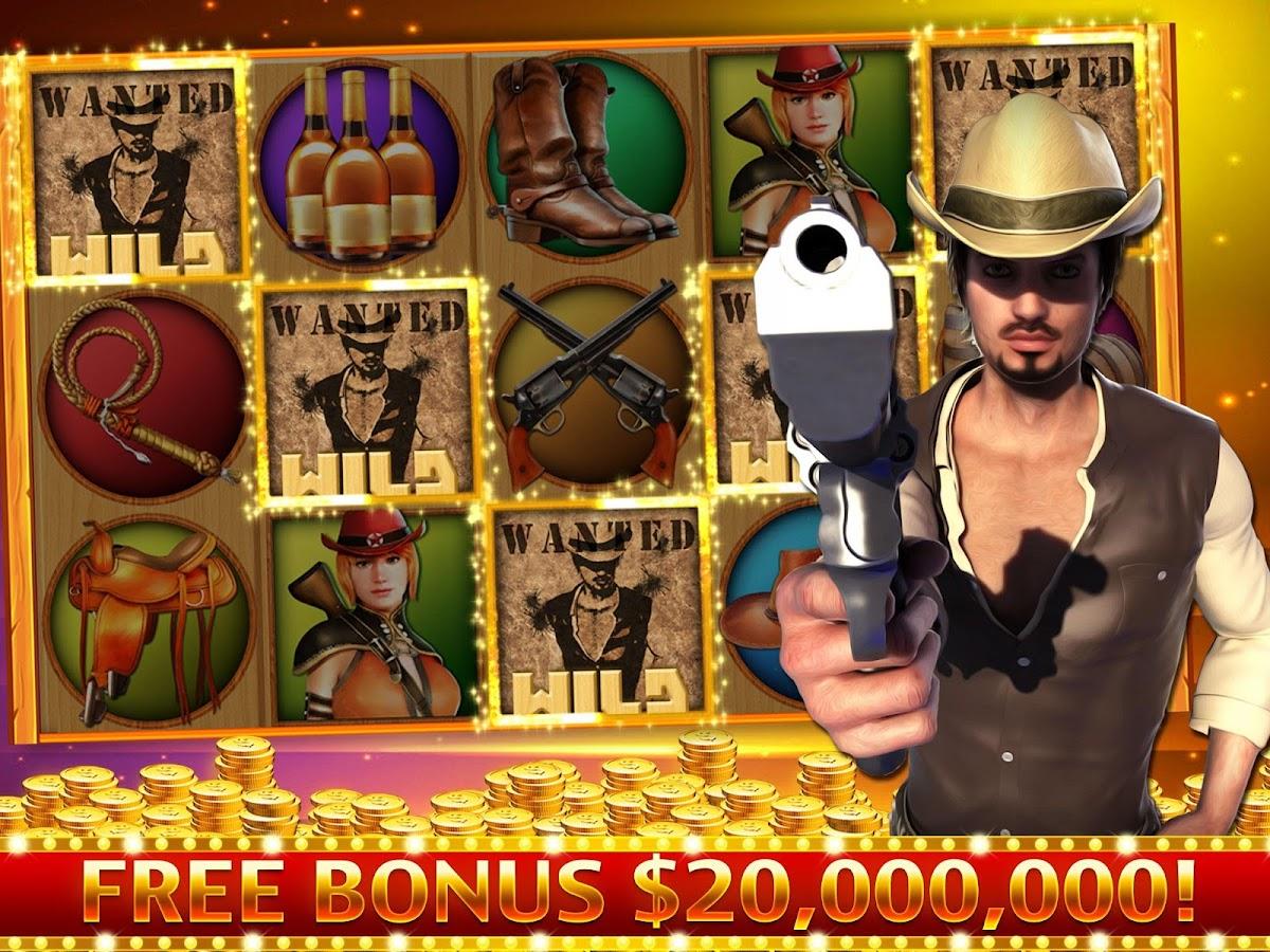 casino slot machines wheel of fortune