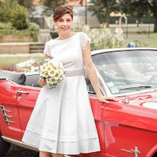 Wedding photographer Anne Mondoloni (annemondo). Photo of 01.11.2018