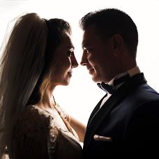 Wedding photographer Medina Gabriela (MedinaPhotograp). Photo of 12.02.2018