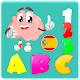Spanish Preschool Learn - Game for kids for PC-Windows 7,8,10 and Mac