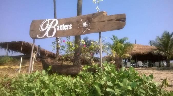 baxter-beach-shack-best-shacks-in-goa_image