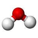 WaterMolecules icon