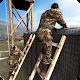 Super Commando Army Training (game)