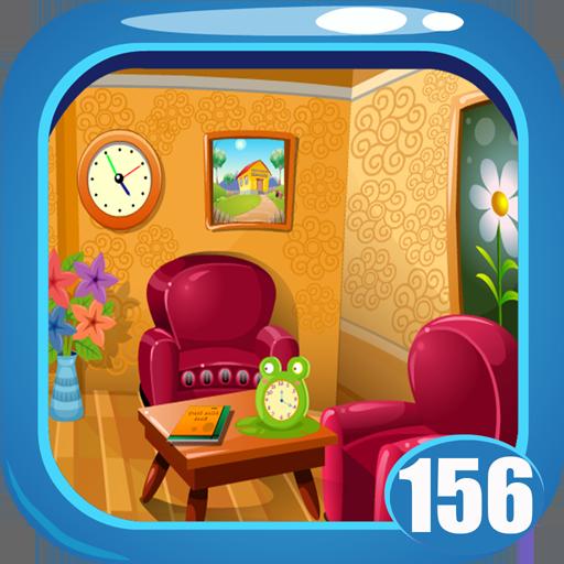 Kavi Escape Games 156