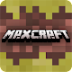 Amaze MaxCraft Adventure Exploration Survival Game