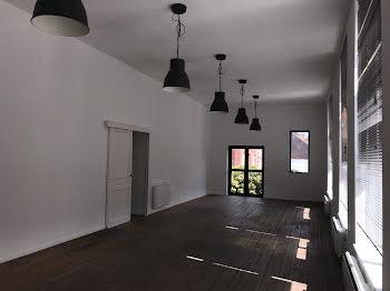 loft à Roubaix (59)