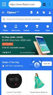 Swadeshi Browser - देश का Browser - náhled
