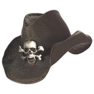 Sample Cowboy Hats - náhled