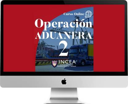 OPERACION ADUANERA 2