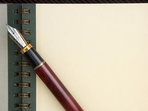 Ecrivain conseil 76