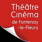 TCFF icon