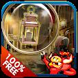 Free New Hidden Object Games Free New Night Street