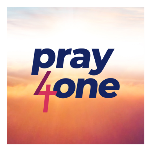 Pray4One