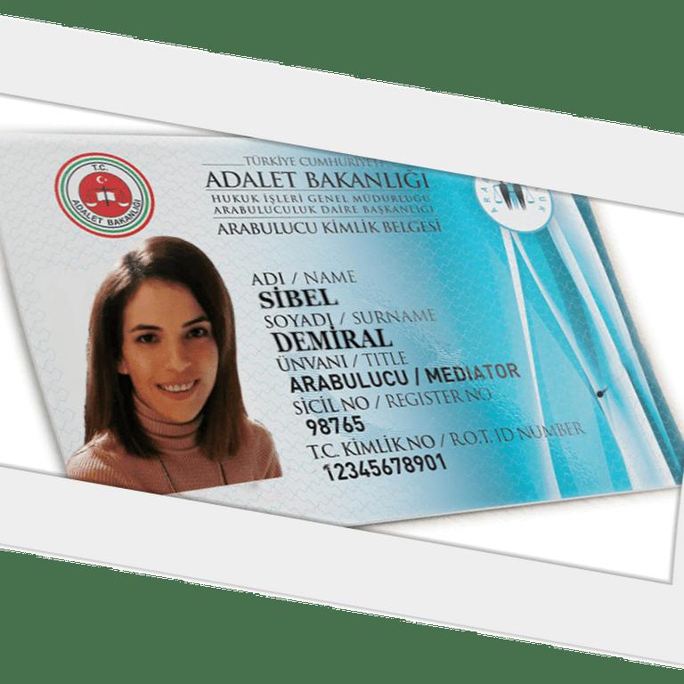 alanyaarabulucu business site