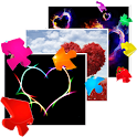 Hearts Live Collection icon