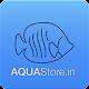 AquaStore